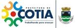 Prefeitura de Cotia/SP