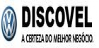 discovel